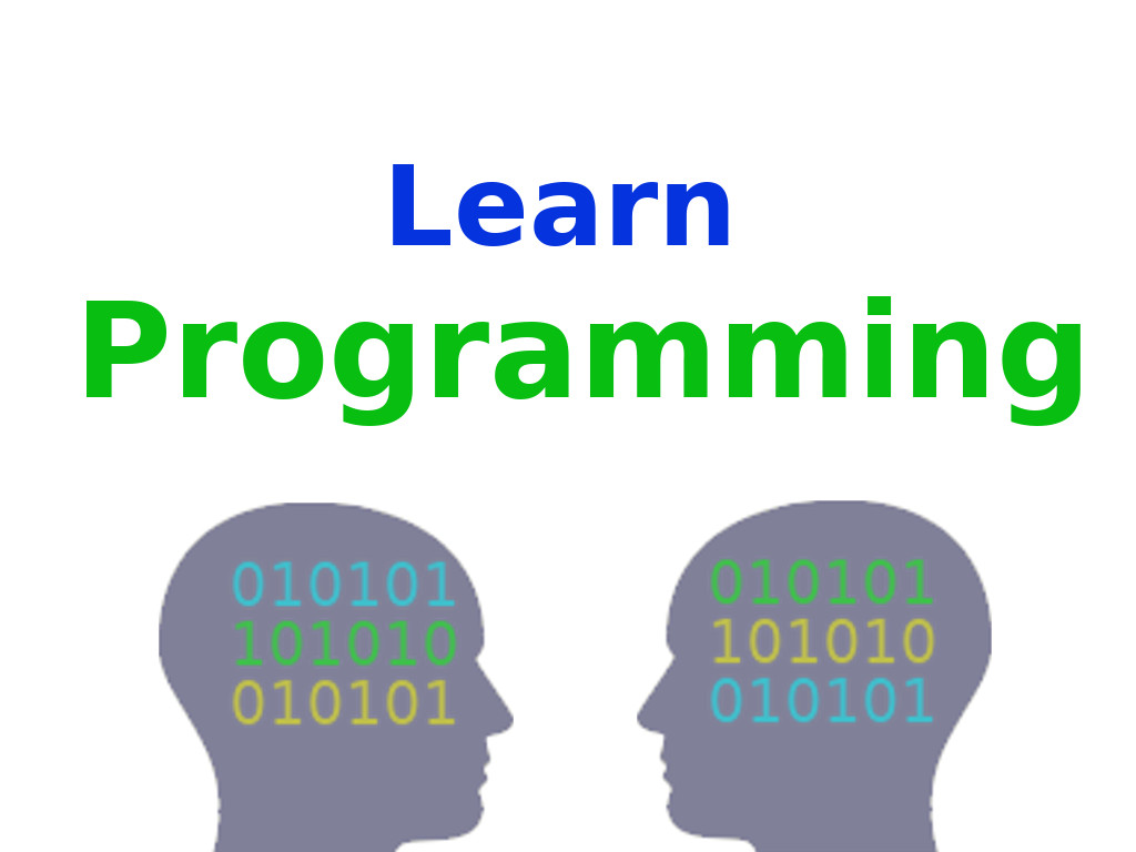 Tips mudahkan belajar programming berdasarkan pengalaman aku