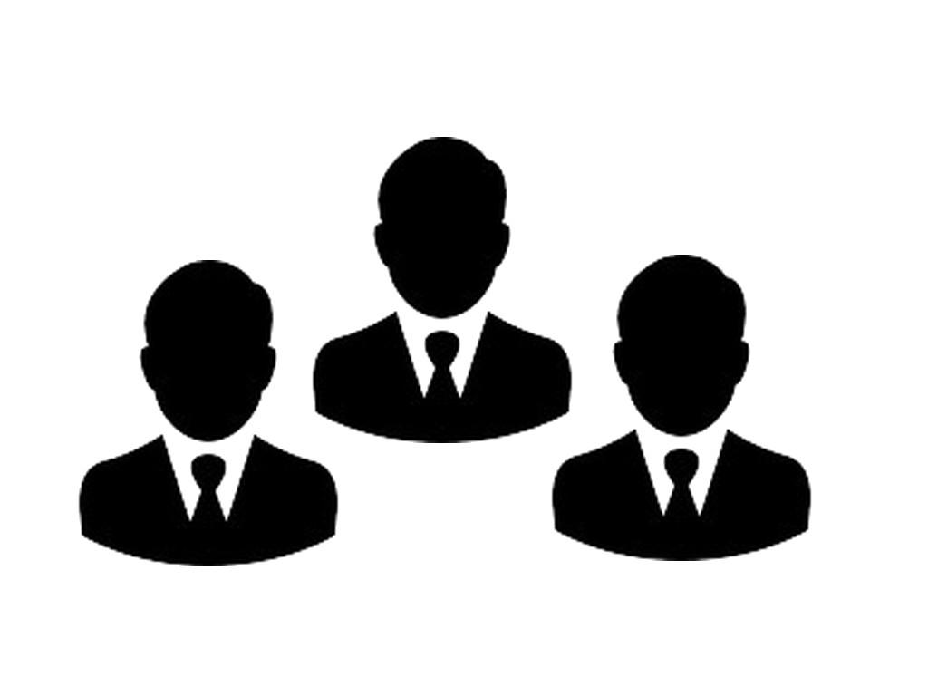 Jenis-jenis clients dalam bidang ICT