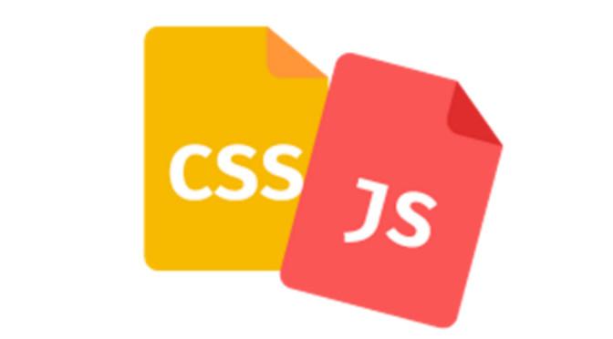 Belajar CSS dan JS