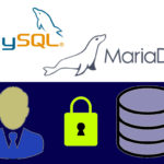 Tips untuk secure MySQL DB user